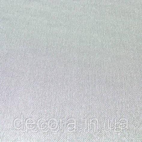 Рулонні штори Уні A920 40см., фото 2