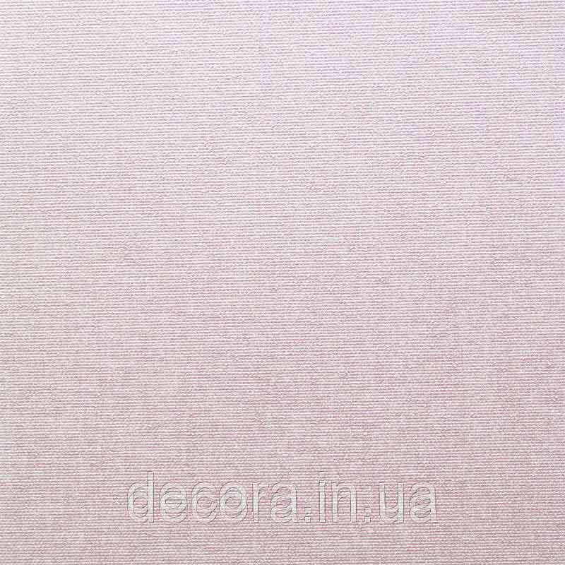 Рулонні штори Уні A936 40см.