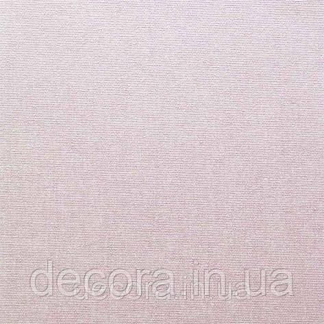 Рулонні штори Уні A936 40см., фото 2