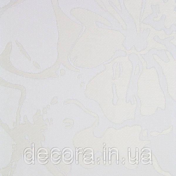 Рулонні штори Уні Briar 9 Cream 40см.