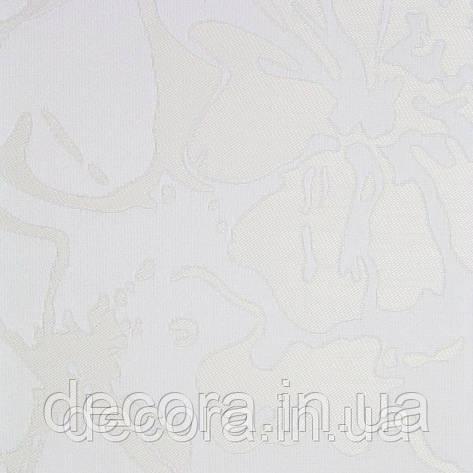 Рулонні штори Уні Briar 9 Cream 40см., фото 2