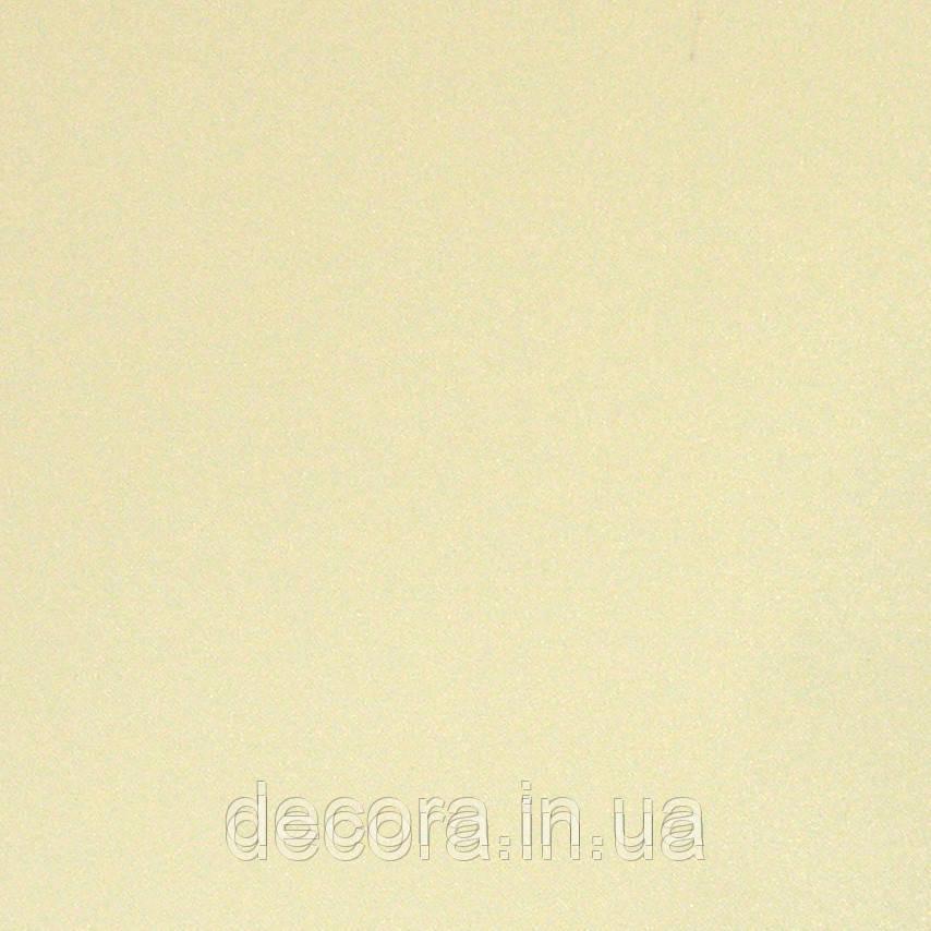 Рулонні штори Уні Cairo b/o 5200 40см.
