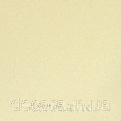 Рулонні штори Уні Cairo b/o 5200 40см., фото 2