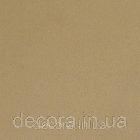Рулонні штори Уні Cairo b/o 5960 40см., фото 2