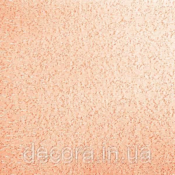 Рулонні штори Уні Pearl b/o 2083 40см.