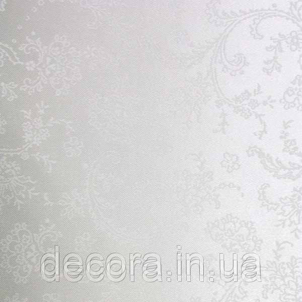 Рулонні штори Уні Damask Cream 40см.