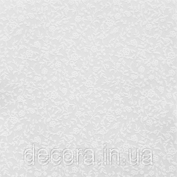 Рулонні штори Уні Rosmary White 40см.