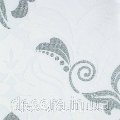 Рулонні штори Уні Barocco 40см., фото 2