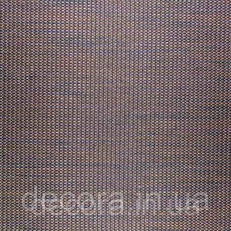 Рулонні штори Уні Aruba Wenge 40см., фото 2