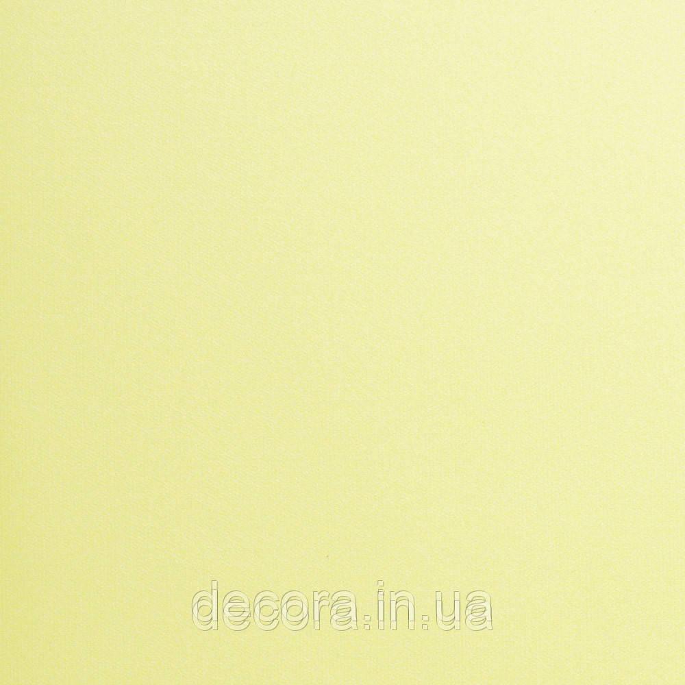 Рулонні штори Уні Aqua perl Sun 40см.