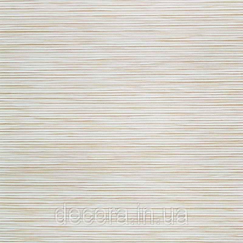 Рулонні штори Уні Screen Natural Screen Pine 40см.