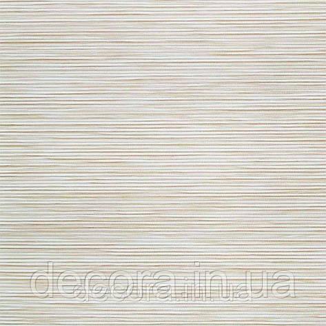 Рулонні штори Уні Screen Natural Screen Pine 40см., фото 2