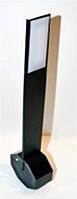 Лампа USB LED901