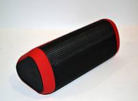 Мини-динамик Bluetooth X2U