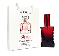 Guerlain Mon (Герлен Мон) в подарочной упаковке 50 мл.
