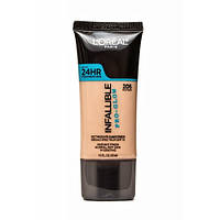 L'Oreal Infallible Pro-Glow 24HR Foundation