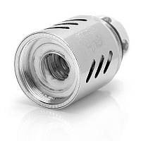 Испаритель Smok TFV8 V8-Q4 Coil 0.15 Ом, фото 2