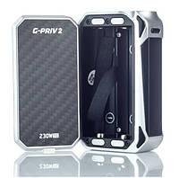 SMOK G-PRIV 2 230W Touch Screen, фото 2