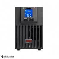 ИБП APC Smart-UPS RC 2000VA