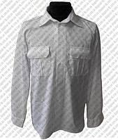 Рубашка форменная Киев