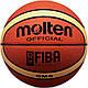 Баскетбольный мяч Molten BGM6