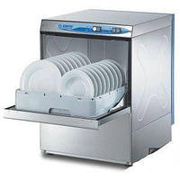 Посудомоечная машина СUBE C537