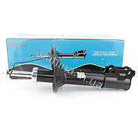 Амортизатор задний правый INA-FOR газ-масло Geely CK / CK-2 Джили СК / СК-2 1400618180