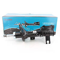 Амортизатор передний правый газ-масло INA-FOR Geely CK / CK-2 Джили СК / СК-2 (1400518180)