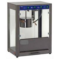 Аппарат для попкорна АПК-П-150