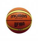 Мяч для баскетбола Molten BGR7