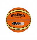 Баскетбольный мяч Molten BGR5