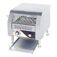 Тостер конвейерный NTT-150