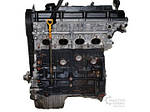 Двигатель для Hyundai Tucson 2004-2009 G4GC