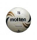 Футбольный мяч Molten VG-120A