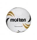 Футбольный мяч для футзала Molten VG-175