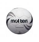 Футбольный мяч Molten VG-800X-1