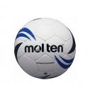 Футбольный мяч Molten VG-800X-3