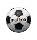 Футбольный мяч для детей Molten PF-540