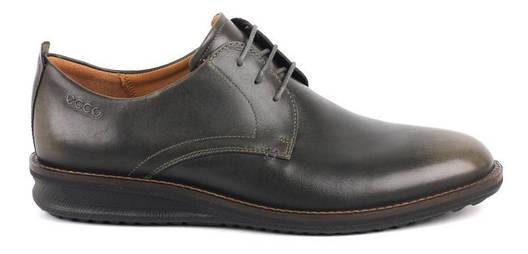 2a1f06dd2 Туфли ecco ContouredECCO ,выбрать из полуботинки,туфли,мокасиных ...