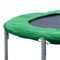 Защитный край для батута  Free Jump 304см