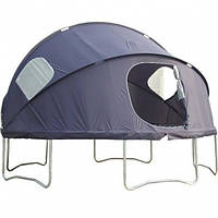 Палатка для батута Free Jump 304 см.