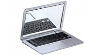 MacBook - зеркальце ( apple зеркало )