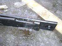Рессора передн. КАМАЗ 4308 2-лист. (пр-во Чусовая) 4308-2902012-10, фото 1
