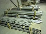 Круг титановый ВТ1-0 ф10-110 мм