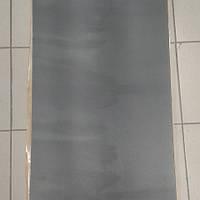 Безшумка шумоизоляция вибропоглощающая CTK Splen 800 на 500 на 4мм