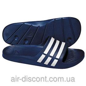 Сланцы adidas (оригинал)