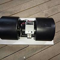 Мотор обдува ветрового стекла Эталон ТАТА 24В