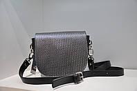 Женская кожаная сумка 0012-1096