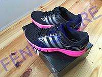 Женские кроссовки Adidas Galactic Elite Оригинал, фото 1