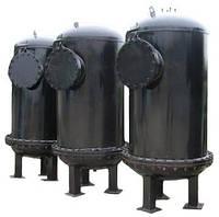 Фильтр натрий-катионитный ФИПа I -1,0-0,6-NaУ4